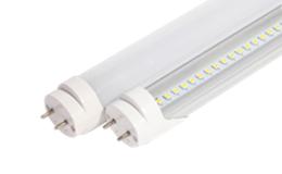T8/T10/T12 LED Tube Lights