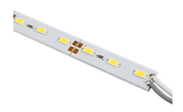 Rigid LED Light Bar