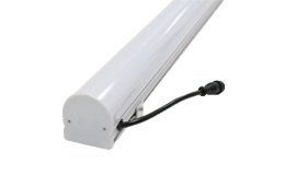 LED Digital Tube Lights