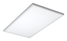 LED Panel Lights & Troffer Lights