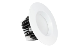 Retrofit LED CAN Lights