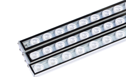 LED Grow Light Strip/Tube/High Bay