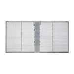 Indoor Transparent Glass LED Display
