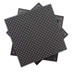Small Pixel Pitch Indoor LED Module