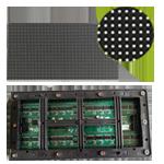 Indoor SMD LED Display Module