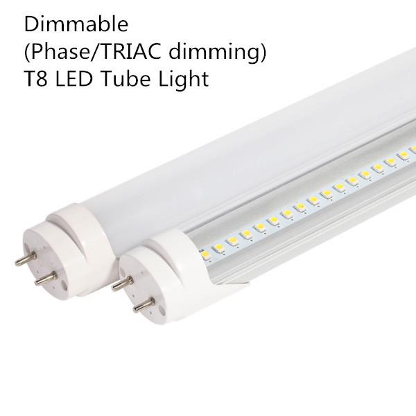 T8 T10 T12 Led Tube Lights Online Retail Wholesale Led