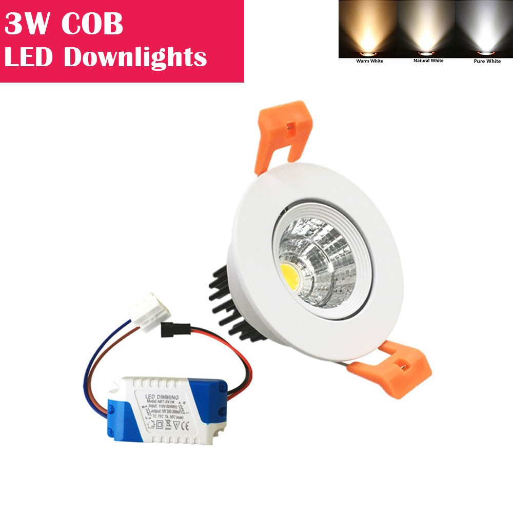 Wholesale Online Shopping For Recessed Led Downlights Wiring Circuit