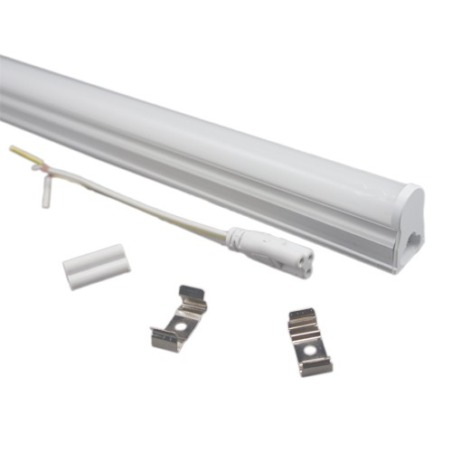 T5 Shop Lights Cost: LED T5 Integrated Tube Light, LED Tube Lights To Replace