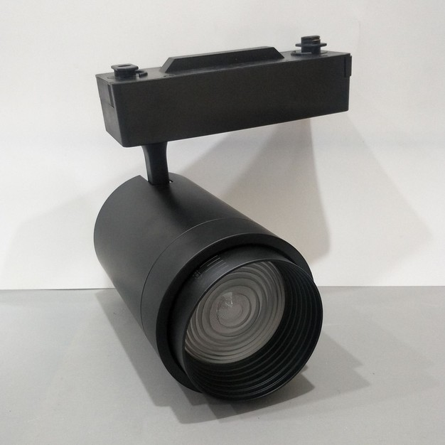 Movable Led Track Lighting: LED Track Lighting, Track Lighting Kits, Race Track Lights