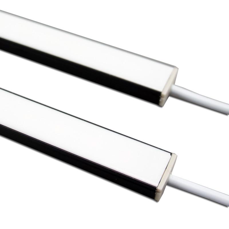 Ultra Narrow U Shape LED Linea Undercabinet Light (C series)