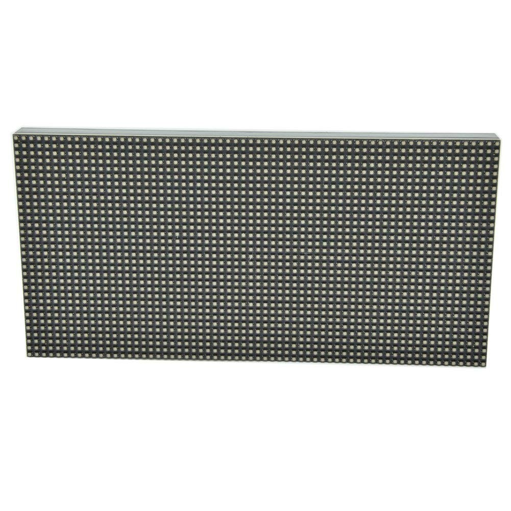 P3.1 Indoor SMD LED Display Module 320*160mm SMD2121 800cd/㎡ Brightness 1920Hz Refresh Frequency