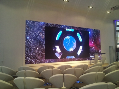 Indoor_LED_Video_Display_prcie