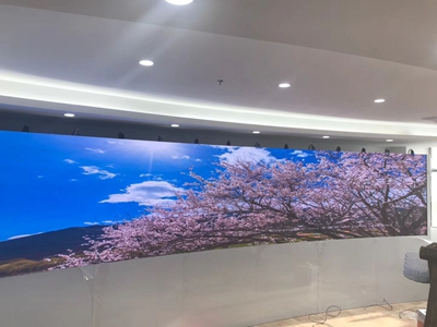 Indoor_LED_Display_Screen