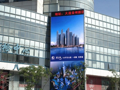 Outdoor_LED_Video_Wall_display_screen