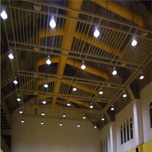 Sport Stadio & Warehouse LED High Bay Light